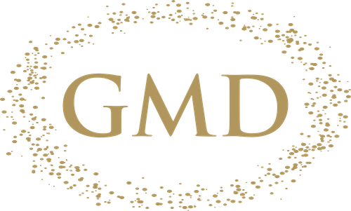pt Guimarães Macedo Dentiste